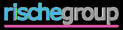 Rische Group Logo