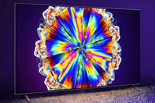 """49"""" LG LED Ultra HD - 4K"""