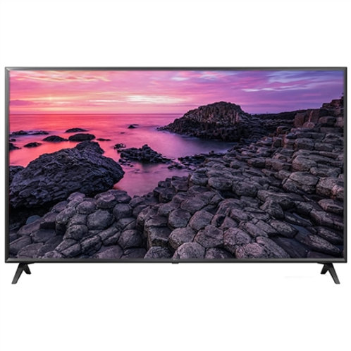 """ARIELLI 58"""" 4K - Android - Smart T.V"""