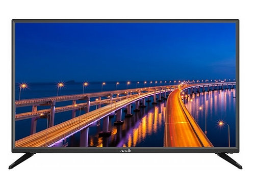 """ARIELLI 32"""" Android - Smart T.V."""