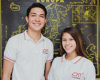 Escuelas bachilleratos particulares en Puebla