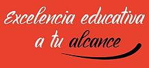 Escuelas económicas en Puebla