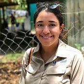 Brooke Ramas Global Aid Consultants
