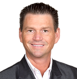Todd Speer - Global Aid Consultants - Transforming Lives Through Education & Health Todd