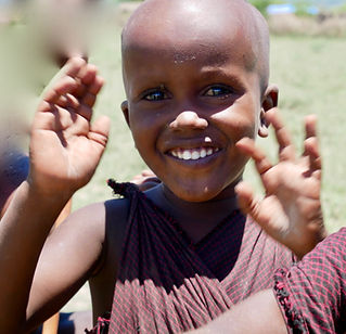 Global Aid Consultants Africa Childjpg.j
