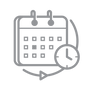 MaryS_icons-06.png