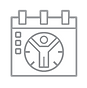 MaryS_icons-03.png