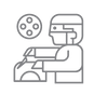 MaryS_icons-05.png