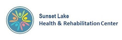 Sunset Lake Health