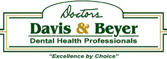 Davis & Beyer