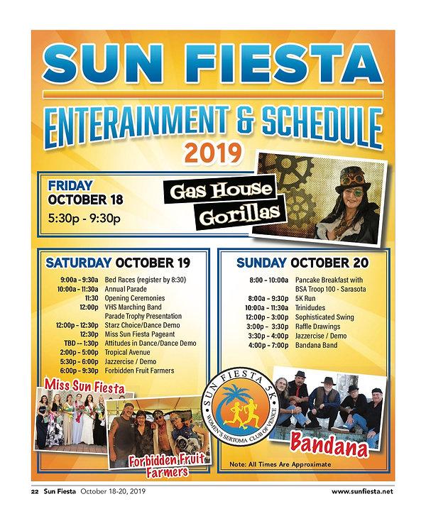 2019-10-16 Sun Fiesta Schedule.jpg