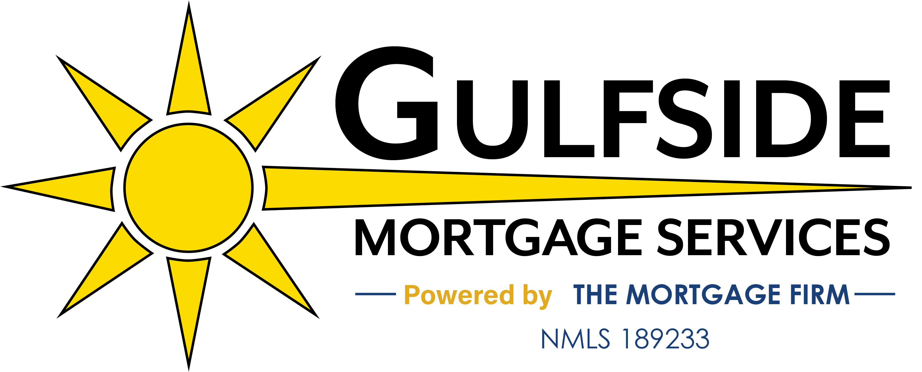 Gulfside Mortgage