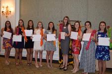 2019 HS Scholarship winners resized.jpg