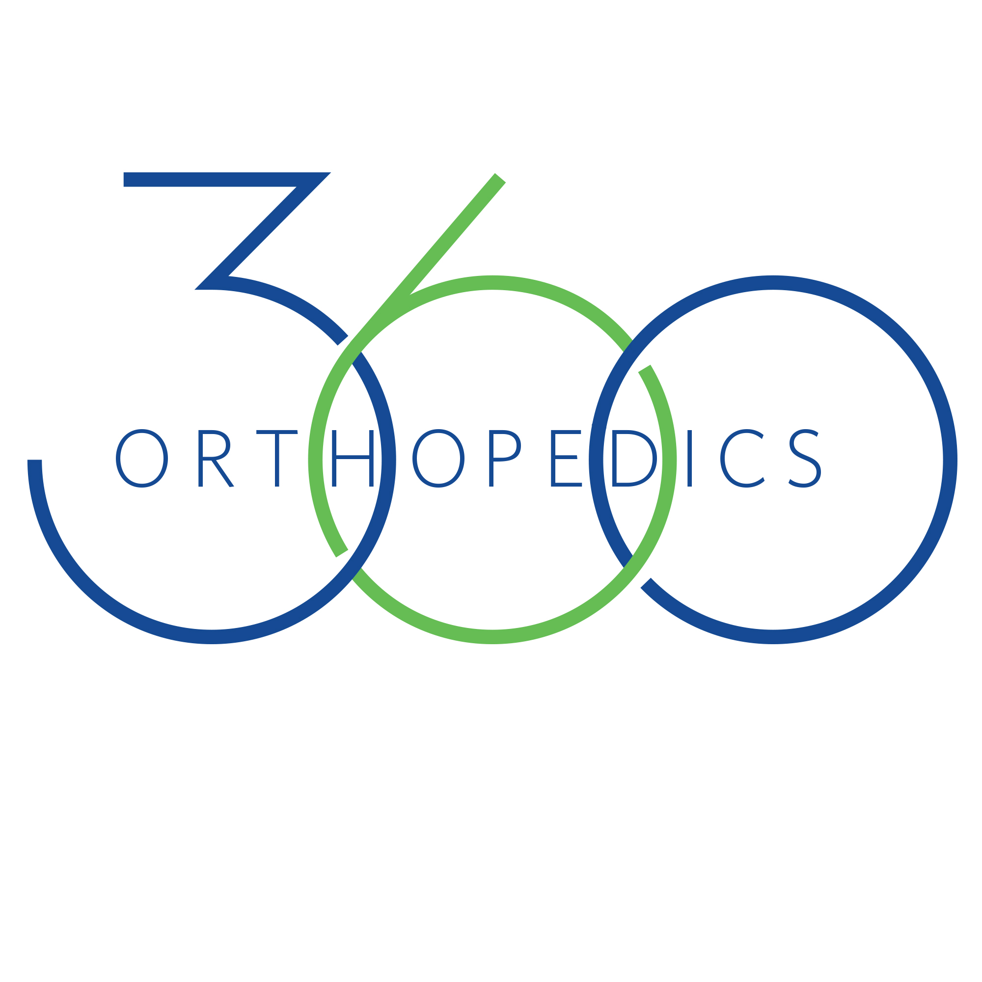 360 Orthopedics