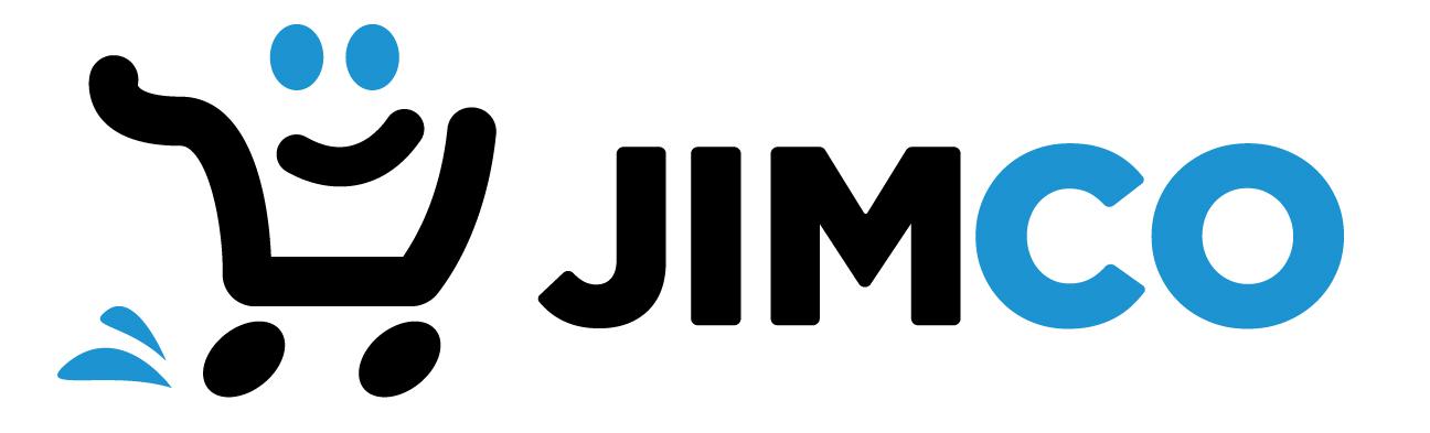 JIMCO