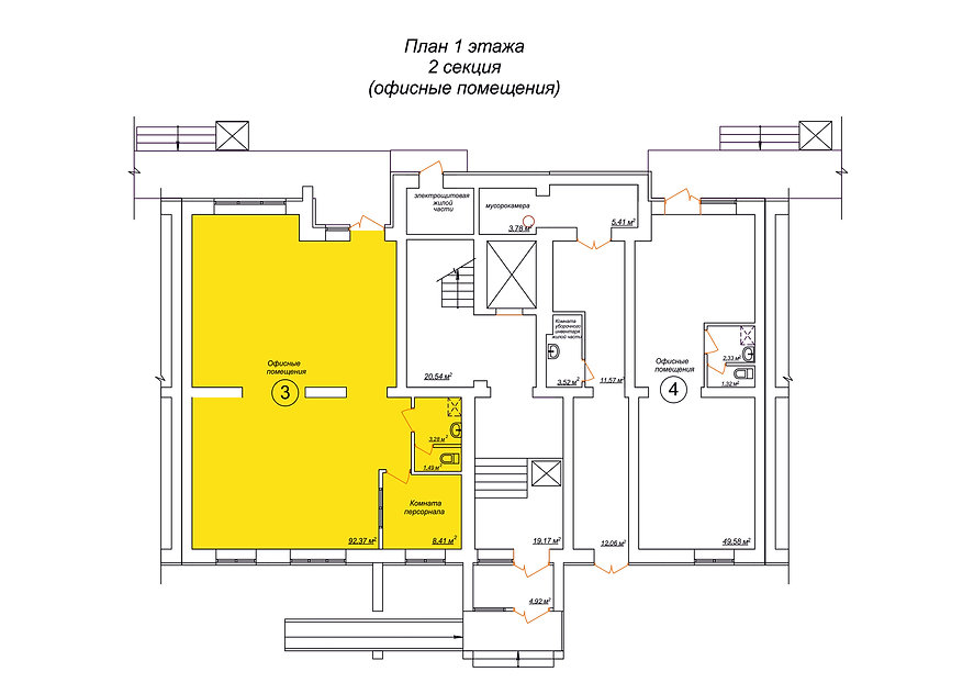 6 дом 2 секция.jpg