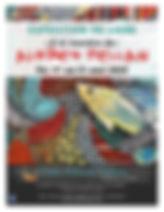Affiche_expo en ligne_Pellan.jpg