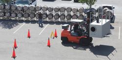 Forklift-Training_Web