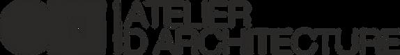 Logo noir simple.png