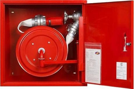 fire-hydrant-system-500x500.jpg