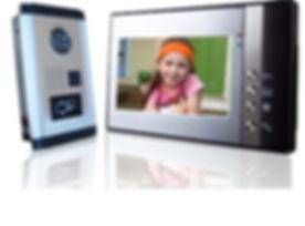 video-door-phone-500x500.jpg
