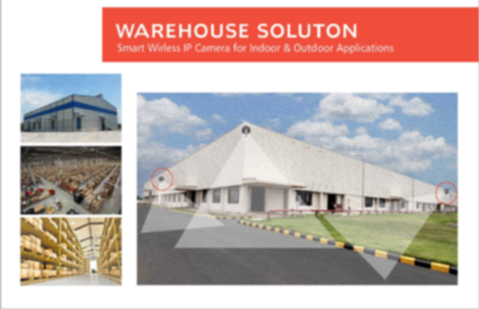 warehouse_outdoor.png
