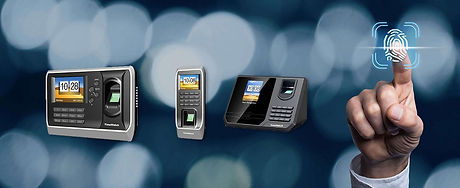 biometric-system.jpg