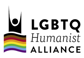 lgbtq humanis alliance.png