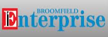 Broomfield%20Enterprise_edited.png