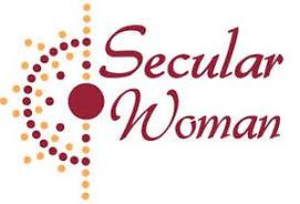 secular woman.jpeg