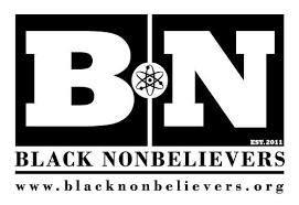 Black Non-Believers