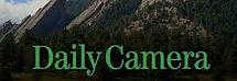 daily%20camera_edited.jpg