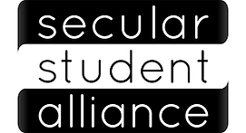 secularstudentalliance