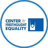 Cfi equality.jpeg