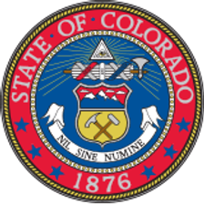 colorado state assembly.png