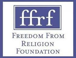 ffrf.jpeg