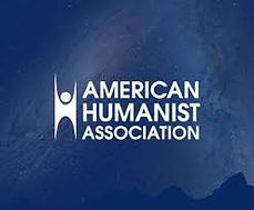 american humanist association.jpeg