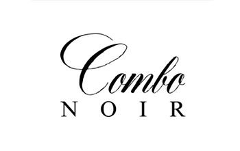 ComboNoirLogo.PNG