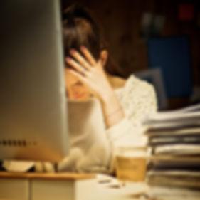 stresssed-at-work-2.jpg