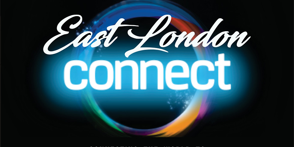 East London Connect 2019