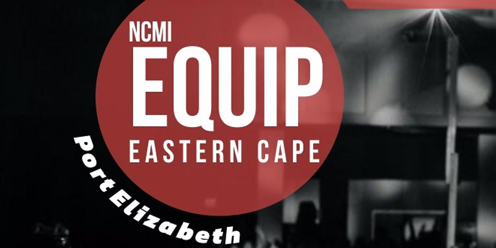 Cape Equip 2019