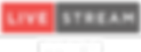 371-3710467_stream-starting-soon-transpa