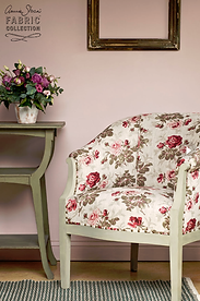 Annie Sloan Fabric Collection