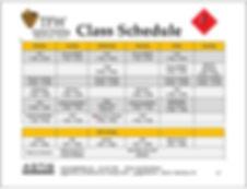 Schedule_Snippet17.JPG