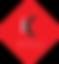 iKALI-ArtofBlade-transparent.png