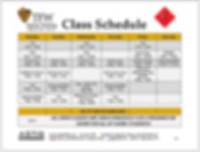 Schedule_Snippet21.JPG