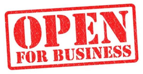 Open_For_Business.JPG
