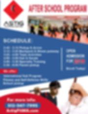 After_School_Program_Flyer.jpg