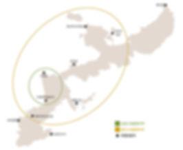 오키나와지도_대지 1.jpg