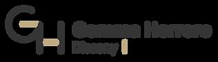 Logotipo 2-10.png